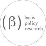 Basis Policy Research