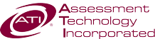 Assessment Technology, Incorporated logo